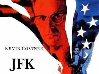 دانلود سینمایی JFK 1991 دوبله فارسی فیلم سینمایی جان اف کندی دانلود رایگاندوبله فارسی فیلم جان اف کندی JFK 1991