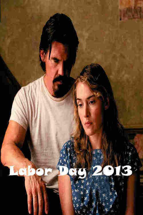 دانلود سینمایی Labor Day 2013 دوبله فارسی فیلم سینمایی روز کارگر2013