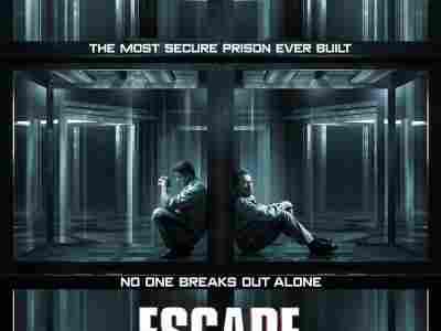 دانلود فیلم نقشه فرار