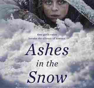 دانلود سینمایی Ashes in the Snow 2018 دوبله فارسی - دانلود رایگان فیلم Ashes in the Snow 2018 فیلم سینمایی خاکستر در برف / دانلود فیلم جدید خاکستر در برف