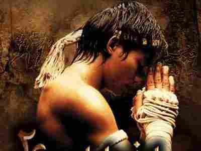 دانلود فیلم سینمایی Ong Bak 2 The Beginning 2008 دوبله فارسی - دانلود رایگان فیلم مبارز تایلندی 2:سرآغاز فیلم سینمایی مبارز تایلندی 2:سرآغاز / دانلود فیلم جدید مبارز تایلندی 2:سرآغاز