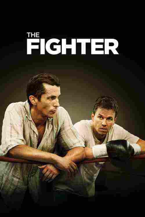 دانلود سینمایی The Fighter 2010 دوبله فارسی - دانلود رایگان فیلم مبارز فیلم سینمایی مبارز / دانلود فیلم جدید مبارز 2013