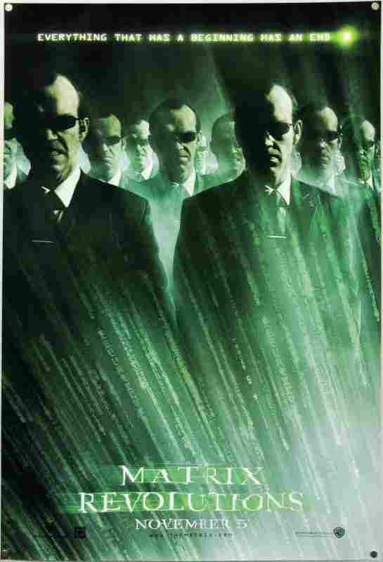 دانلود سینمایی The Matrix 3 Revolutions 2003 دوبله فارسی - فیلم سینمایی ماتریکس 3 انقلاب دانلود سینمایی The Matrix 3 Revolutions 2003 دوبله فارسی - دانلود رایگان فیلم ماتریکس 3 انقلاب فیلم سینمایی The Matrix 3 Revolutions 2003 / دانلود فیلم جدید ماتریکس 3 انقلاب