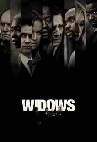 دانلود فیلم سینمایی Widows 2018 دوبله فارسی - دانلود رایگان فیلم فیلمبیوه ها 2018 فیلم سینمایی Widows 2018 / دانلود فیلم جدید فیلمبیوه ها