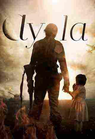 دانلود سینمایی Ayla The Daughter Of War 2017 دوبله فارسی - دانلود رایگان فیلمAyla The Daughter Of War 2017 فیلم سینمایی آیلا دخترجنگ / دانلود فیلم جدید آیلا دخترجنگ