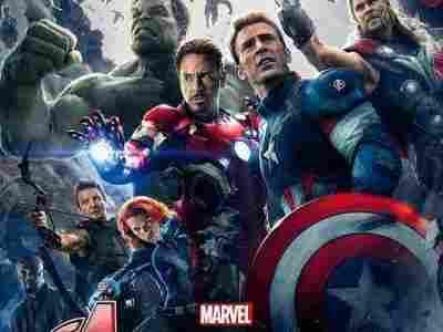 فیلم سینمایی avengers 2 / دانلود فیلم جدید انتقام جویان 2 عصر التران اونجرز 2 عصر التران دانلود فیلمavengers 2Age of Ultron 2015 - دانلود فیلمانتقام جویان 2عصر التران -دانلود فیلم اونجرز 2عصر التران