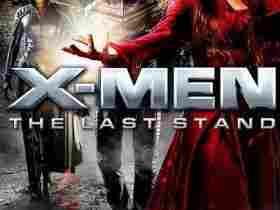 دانلود سینمایی x-men the last stand 2006 دوبله فارسیدانلود فیلم xman 3 فیلم سینماییمردان ایکس ۳ : آخرین مقاومت ۲۰۰۶