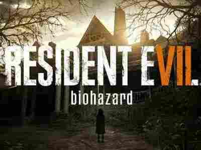 دانلود بازی Resident Evil 7 برای pc دانلود Resident Evil 7 رزیدنت اویل 7 بایوهازارد 7