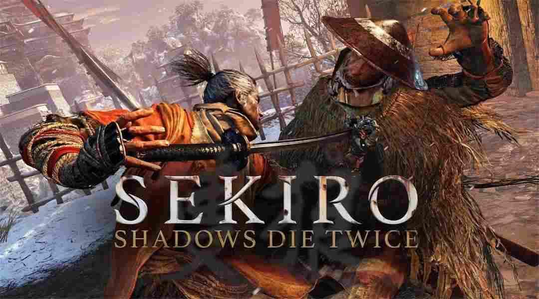 دانلود بازی Sekiro: Shadows Die Twice دانلودSekiro: Shadows Die Twice برای کامپیوتر به دانلود بازی سکیرو: سایهها دو بار میمیرند