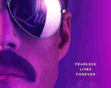 دانلود فیلم سینمایی Bohemian Rhapsody 2018 دوبله فارسی - دانلود رایگان فیلم حماسه کولی دانلود فیلم هندی فیلم سینمایی حماسه کولی / دانلود فیلم جدیدهندی حماسه کولی