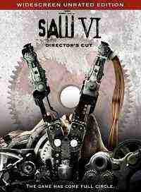 دانلود فیلم Saw VI 2009دانلود فیلم اره ۶ ۲۰۰۹ اره ۶