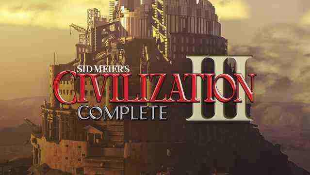 دانلود بازی Civilization 3 دانلود بازی تمدن 3