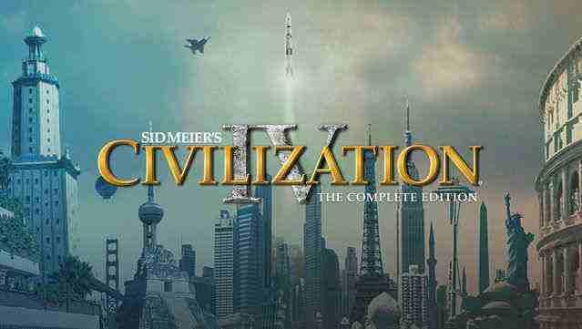 دانلود بازی Civilization IV برای pc دانلود Civilization IV دانلود بازی تمدن 4
