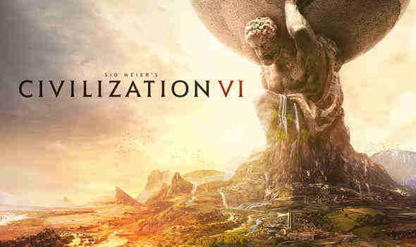 دانلود بازی Civilization VI دانلود Civilization 6 برای کامپیوتر به دانلود بازی بازی تمدن 6