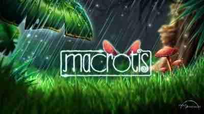 دانلود بازی Macrotis A Mothers Journey برای pc دانلود Macrotis A Mothers Journey دانلود بازی ماجراجویی مادرانه