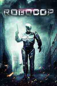دانلود دوبله فارسی فیلم پلیس اهنی ۱ RoboCop 1987