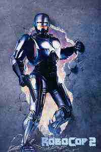 دانلود دوبله فارسی فیلم پلیس آهنی ۲ RoboCop 2 1990 با لینک مستقیم