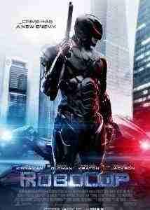 دانلود فیلم RoboCop 2014 فیلم پلیس آهنی 4 با لینک مستقیم