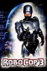 دانلود فیلم RoboCop 3 1993فیلم پلیس آهنی ۲ با لینک مستقیم
