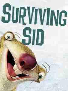 دانلود انیمیشن کوتاه نجات سید Surviving Sid 2008 دانلود انیمیشن نجات سید با لینک مستقیم