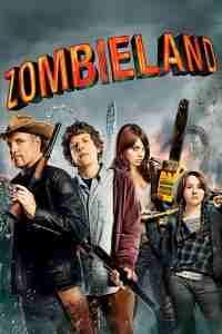 دانلود سینمایی Zombieland 2 2019 -دانلود فیلم Zombieland 2 2019 دانلود فیلم Zombieland 1 2009