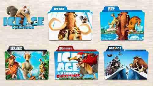 دانلود انیمیشن عصر یخبندان Ice Age دانلود عصر یخبندان Ice Age دانلود انیمیشنIce Age, دانلود کارتون عصر یخبندان Ice Age , دانلود انیمیشن عصر یخبندان Ice Age دوبله فارسی