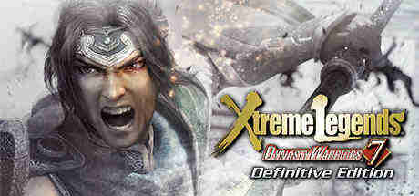 دانلود بازی Dynasty Warriors 7 برای کامپیوتر دانلود بازی جنگجویان پادشاه 7 (برای کامپیوتر) خاندان قهرمانان