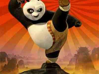 کالکشن کارتونKung Fu Panda - کالکشن انیمیشنKung Fu Panda - مجموعه انیمیشنپاندای کونگ فوکار