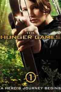 دانلود فیلم هانگر گیمز 1 2012 , دانلود دوبله فارسی فیلم هانگر گیمز 2012 The Hunger Games 2012
