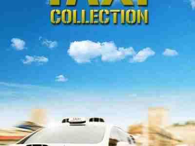 دانلود مجموعه فیلمتاکسی Taxi Collectionبا دوبله فارسی دانلود رایگان کالکشن فیلم های تاکسی از سال 1998 تا 2018 با لینک مستقیم و کیفیت عالی مجموعه فیلم تاکسی 1 - 2 - 3 - 4 - 5