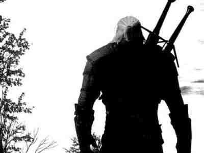 دانلود ویچر 1 دانلود ویچر 2 دانلود ویچر 3 دانلودThe Witcher 1 دانلودThe Witcher 2 دانلودThe Witcher 3