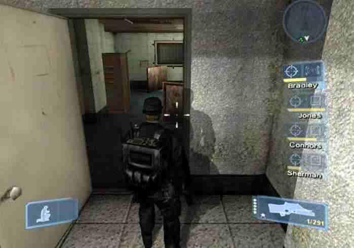 دانلود Conflict: Global Terror برای کامپیوتر به دانلود بازی نبرد جهانی تروریسم