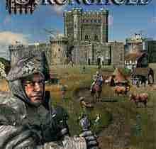 دانلود بازی بازی Stronghold 1 HD برای pc دانلود بازی Stronghold 1 HD دانلود بازی قلعه 1 استرونگ هلد 1