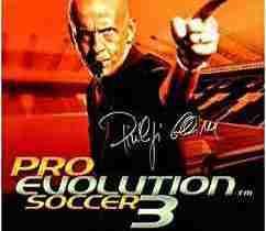 دانلود بازی pes 2003 برای pc دانلود pes 2003 دانلود بازی پی اس 2003
