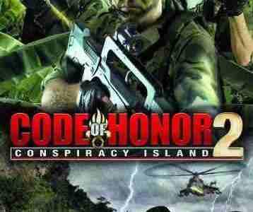 دانلود بازی Code of Honor 2 رمز افتخار 2