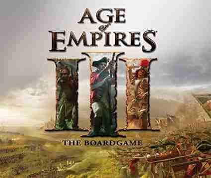 دانلودبازیAge of Empires 3 – عصر فرمانروایان ۳دانلود رایگان بازیAge of Empires III نسخه فارسی