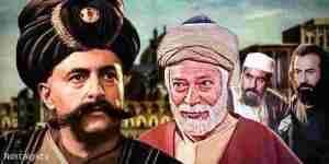 شیخ بهایی ۱۳۸۲