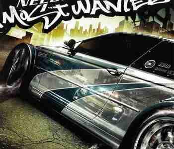 دانلود بازی Need for Speed: Most Wanted 1 نید فور اسپید ماست وانتد 1