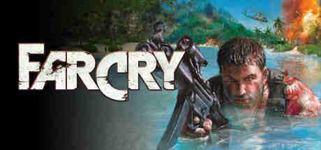 دانلودبازیFar Cry 1 – فارکرای 1 برای کامپیوتر
