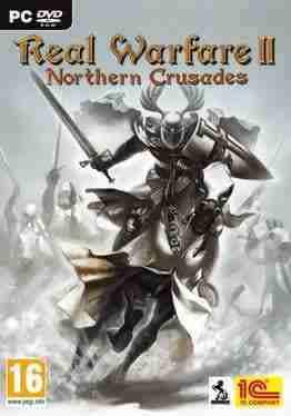 دانلودبازیReal Warfare 2 Northern Crusades – جنگ واقعی 2: جنگهای صلیبی شمالی نسخه فارسی برای کامپیوتر