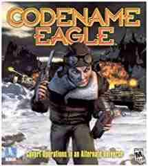 تصاویر بازی Codename Eagle اسم رمز عقاب