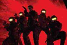 دانلود بازی Alpha Black Zero Intrepid Protocolدانلود بازی نیروهای وِیژه