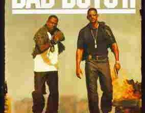 تصاویر بازی Bad Boys 2: Miami Takedown بازی پسران بد 2 :