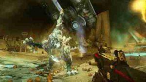 بازی Borderlands The Pre-Sequel Remastered