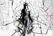 دانلود بازی Chaos Legion لژیون هرج و مرج