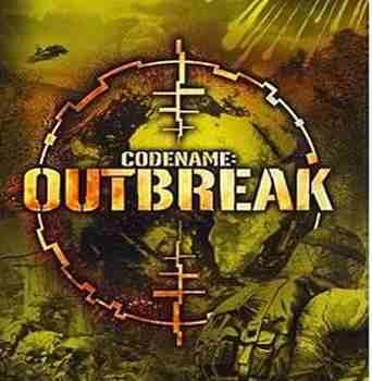 دانلود بازی Codename Outbreak اسم رمز : شیوع