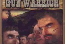 دانلود بازی Gun Warrior: The Rider From Nowhere وسترن غرب وحشی