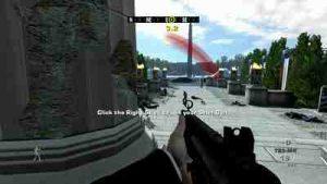 تصاویر بازی Secret Service – سرویس امنیتی: نهایت فداکار