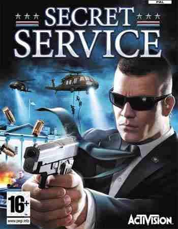 دانلود بازی Secret Service – سرویس امنیتی: نهایت فداکار