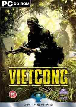 دانلود بازی Vietcong 1ویت کنگ روایت جنگ ویتنام